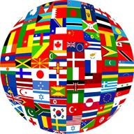 international_map